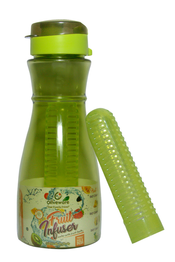 detox-water-bottle-india-the-199-store-rs-199