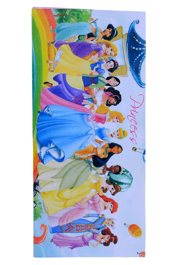disney-princess-designer-envelopes-handmade-gift-envelopes-for-cash-money-envelopes-size-the-199-store-rs-199