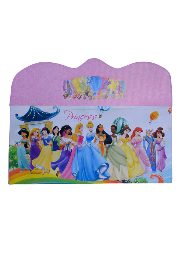 disney-princess-fancy-money-envelopes-indian money-envelopes-wedding-rs-199-the-199-store