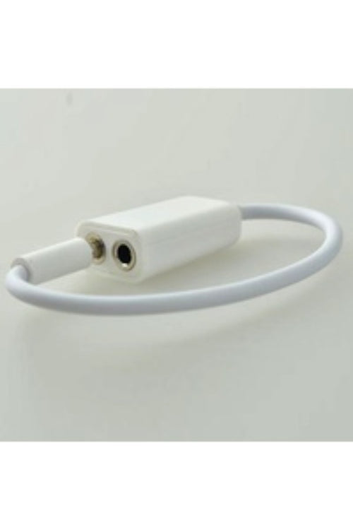 earphone-splitter-cable-white-free-shiping-in-india-budget-shopping