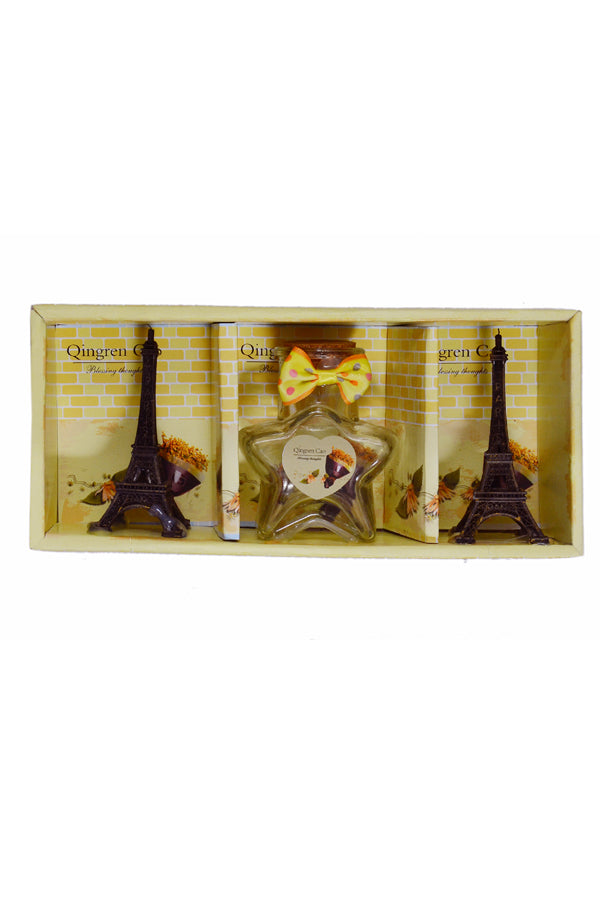 eiffel-tower-showpiece-online-eiffel-tower-stature-that-lights-up-the-199-store-rs-199