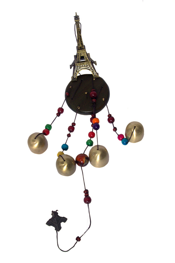 eiffel-tower-wind-chimes-decorative-item-the-199-store-rs-199