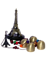 eiffel-tower-wind-chimes-online-the-199-store-rs-199