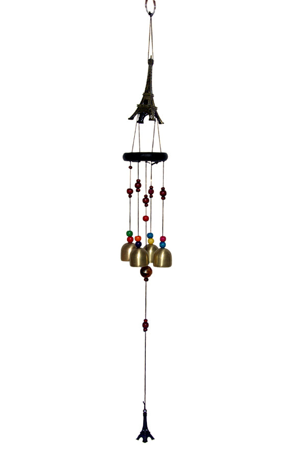 eiffel-tower-wind-chimes-showpiece-the-199-store-rs-199