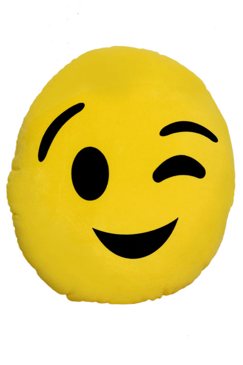 emoji-pillow-online-india-wink-emoji-cushion-the-199-store-rs-199