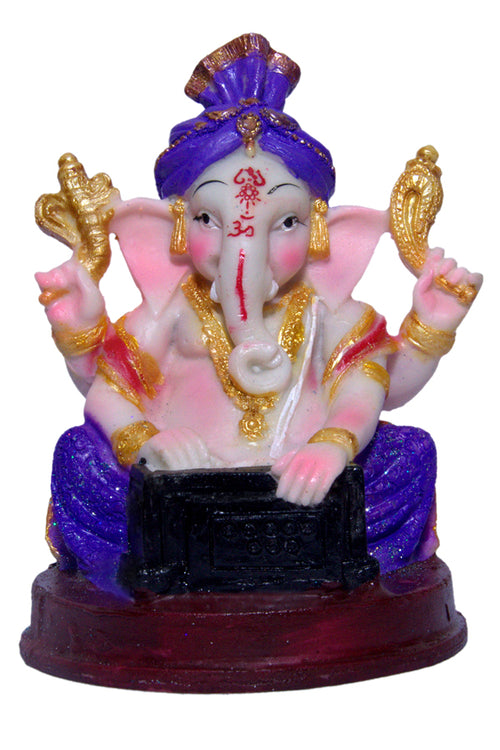 ganesh-murti-online-ganesh-murti-for-home-the-199-store-rs-199