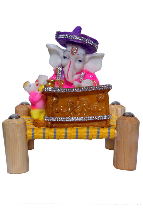 ganpati-murti-booking-ganesh-murti-online-the-199-store-rs-199