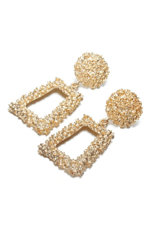 gold-European-Design-Drop-Earrings-online-artificial-jewelry-online-budget-shopping-in-india