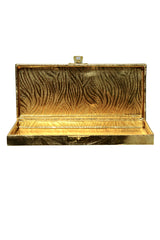 golden-jewellery-box-with-lock-jewellery-box-designs-the-199-store-rs-199