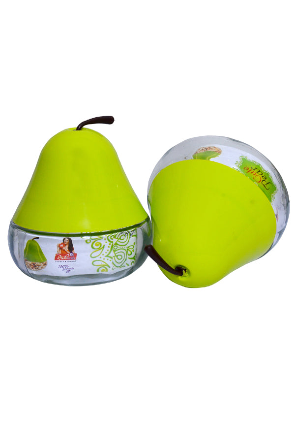 green-plastic-container-set-the-199-store-rs-199