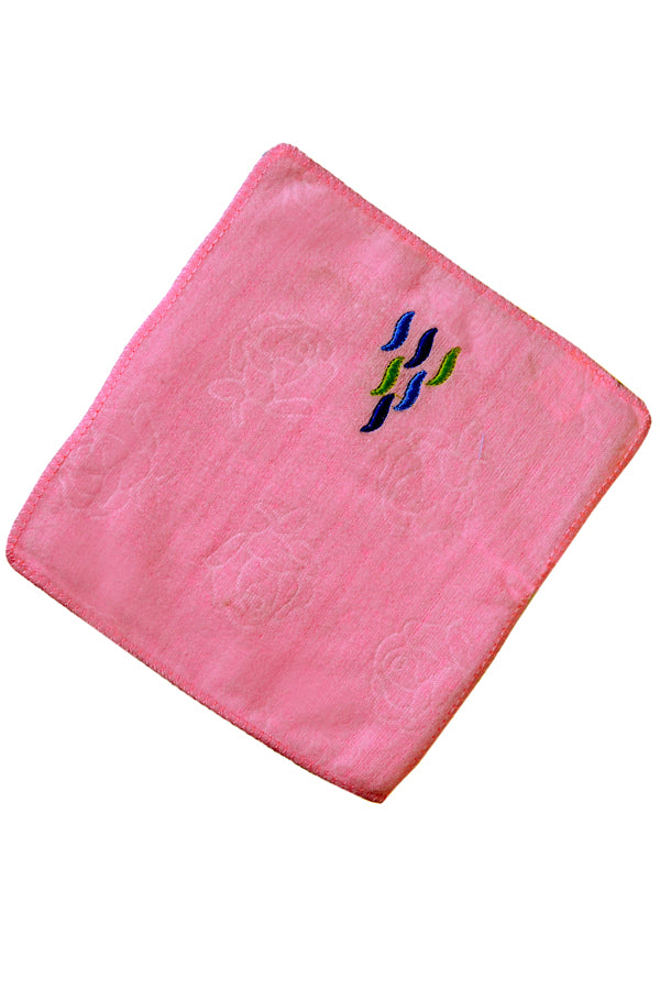 handkerchief-design-handkerchief-for-women-the-199-store-rs-199