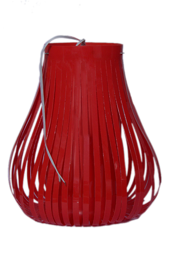 Hanging Lantern Lights Outdoor | Lantern Light | The 199 Store