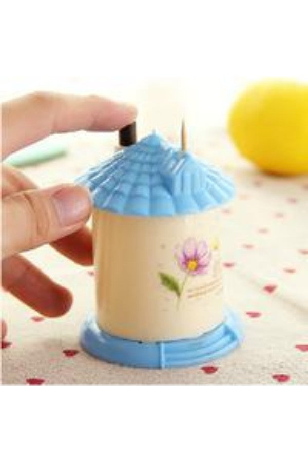 house-shaped-toothpick-holder-budget-shopping-free-delivery
