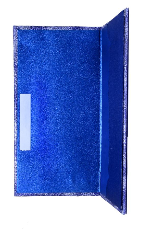 indian-money-envelopes-wedding-gift-envelopes-india-the-199-store-rs-199-indigo