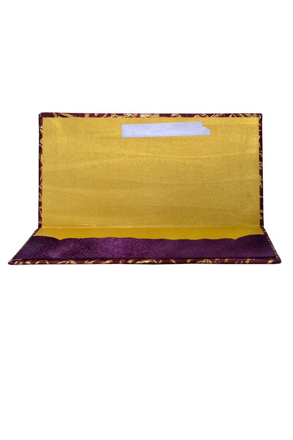 indian-money-envelopes-wedding-gift-envelopes-india-the-199-store-rs-199