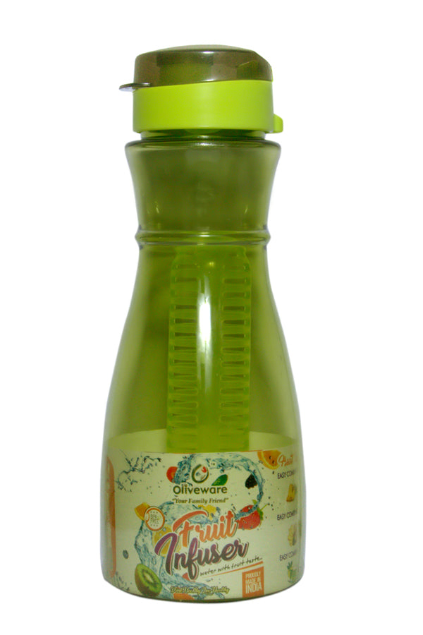 infused-water-bottle-the-199-store-rs-199