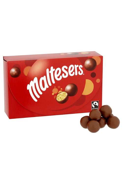 maltesers-chocolates-maltesers-price-the-199-store-rs-199