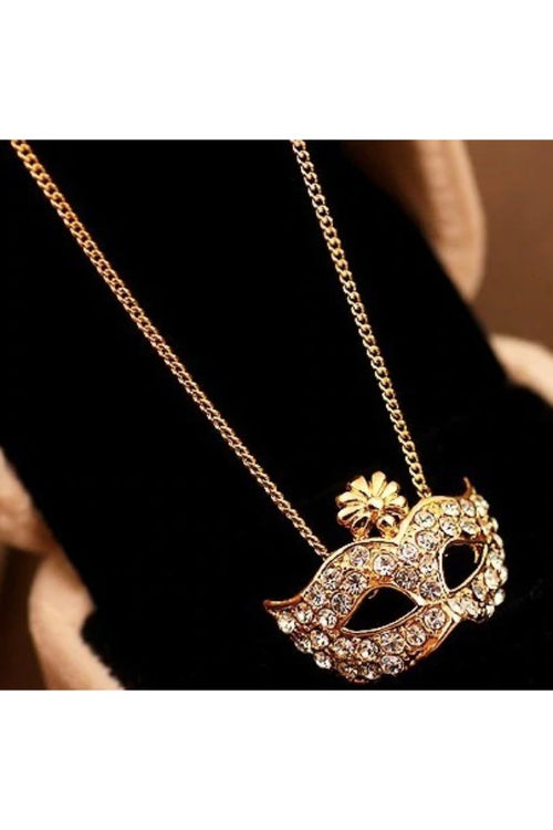 mask-pendant-necklace-online-rs-199-budget-shopping-online