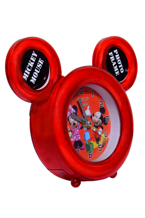 mickey-mouse-clock-limited-edition-the-199-store-rs-199