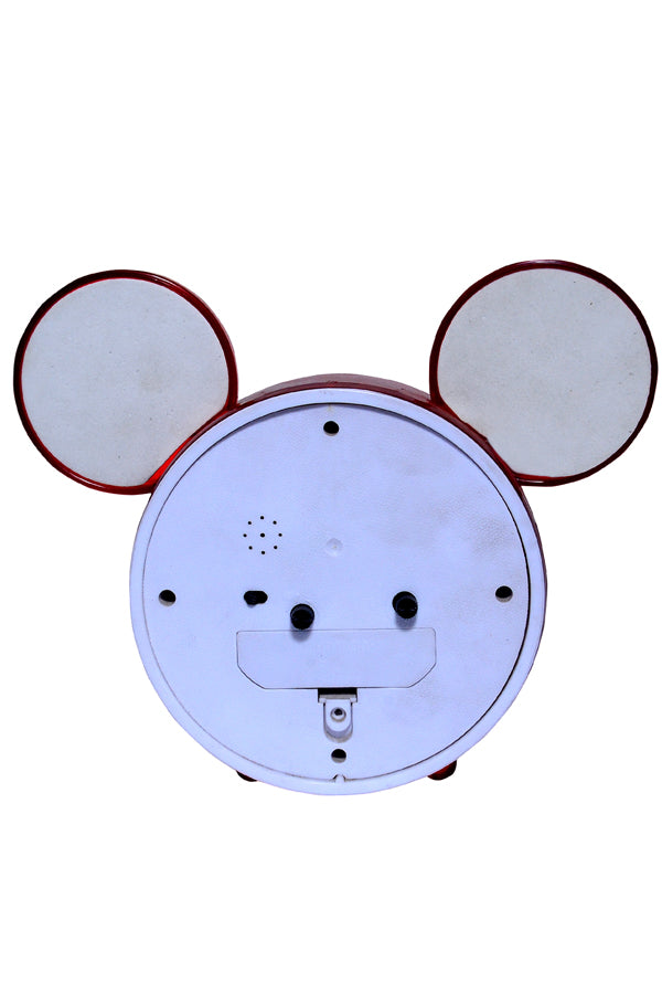 mickey-mouse-clock-rs-199-the-199-store