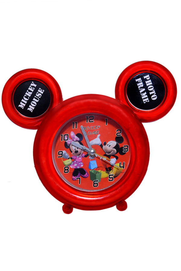 mickey-mouse-clock-with-photo-frame-the-199-store-rs-199