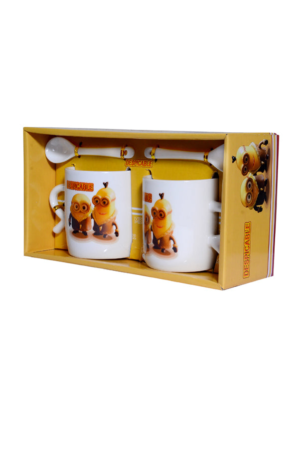 minion-mugs-india-the-199-store-rs-199