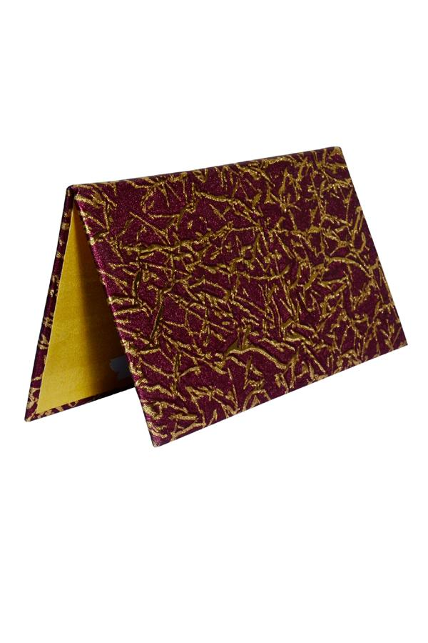 money-envelopes-online-india-fancy-money-envelopes-rs-199-the-199-store