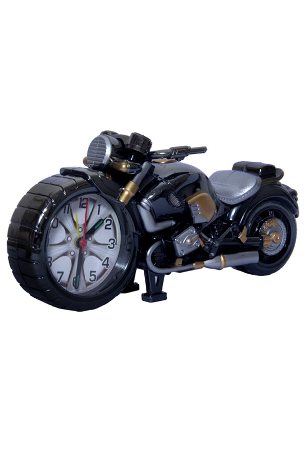motorcycle-alarm-clock-the-199-store-rs-199