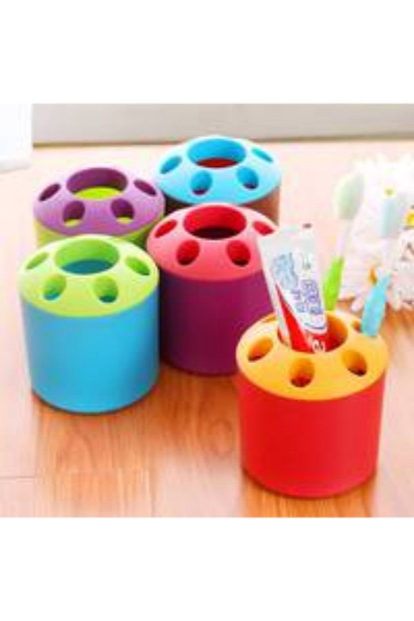 multicolour-toothbrush-holder-budget-shopping-in-india-free-delivery