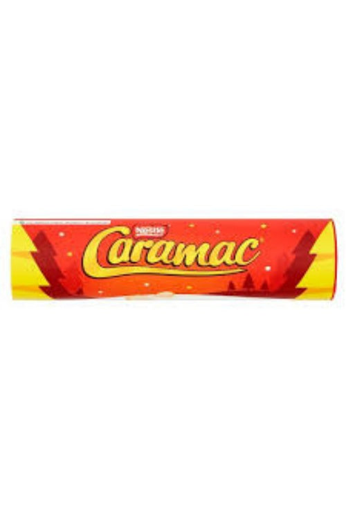 nestle-caramac-giant-buttons-chocolates-online-budget-shopping-online