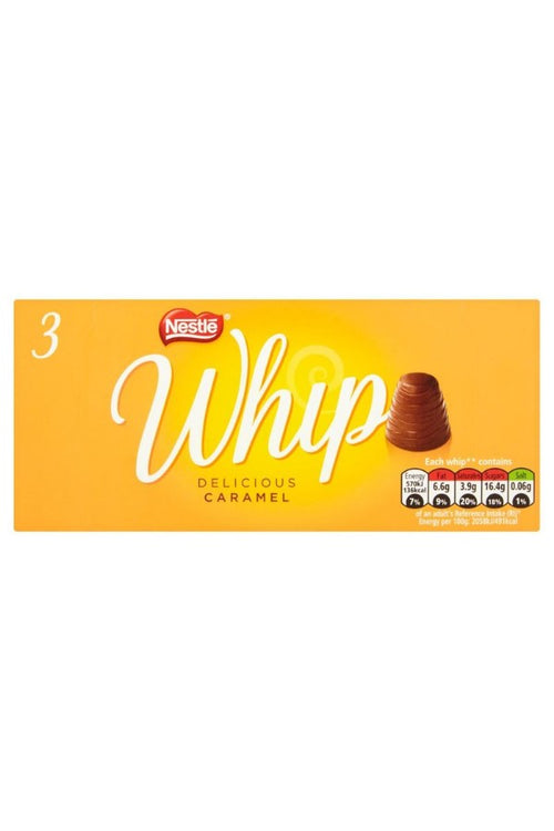nestle-whip-chocolate-buy-chocolates-online-shopping-online-free-shipping-in-india
