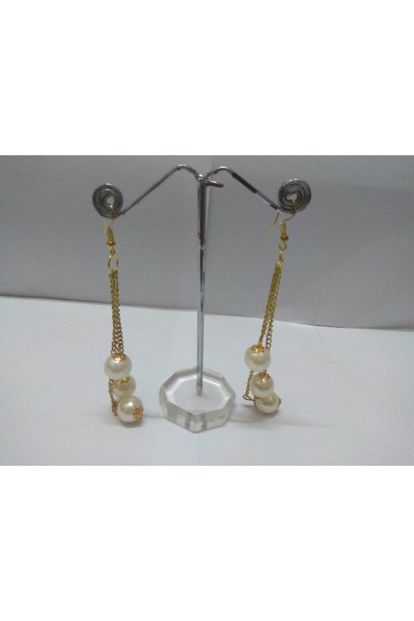 pearl-hanging-earrings-jewelry-and-accessories-online-shopping-online