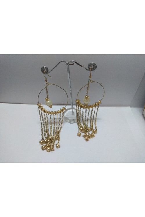 pearl-hoop-earrings-with-danglers-buy-jewelry-and-accessories-online