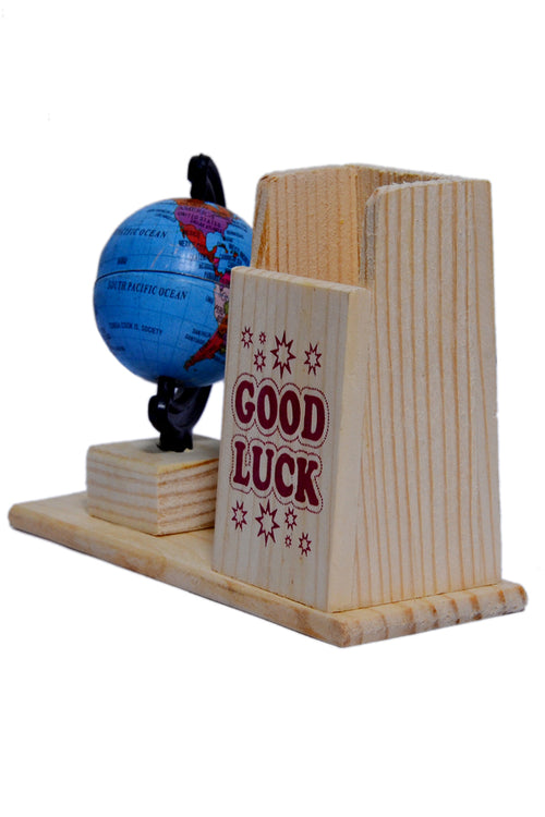 pen-stand-wooden-good-luck-gifts-india-the-199-store-rs-199