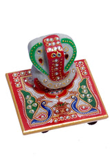 rajasthani-ganesh-murti-the-199-store-rs-199