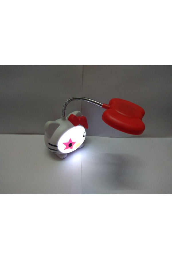 red-table-lamp-for-study-table-buy-gifts-online-home-and-decor