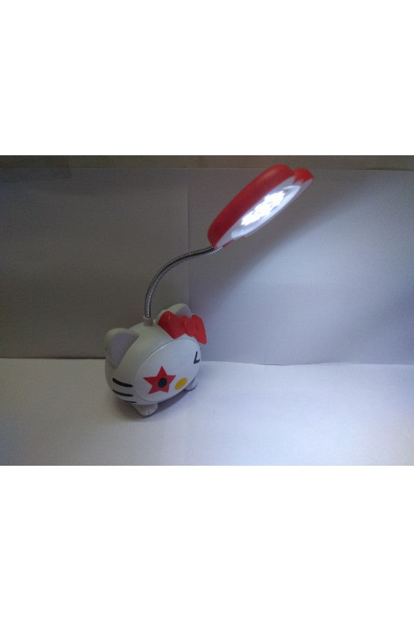 red-table-lamp-for-study-table-buy-gifts-online