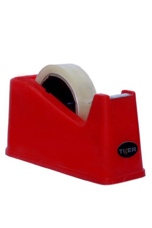 tape-dispenser-with-tape-rs-199-the-199-store