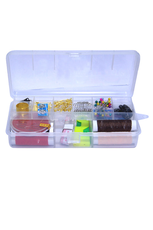 sewing-kit-travel-the-199-store-rs-199