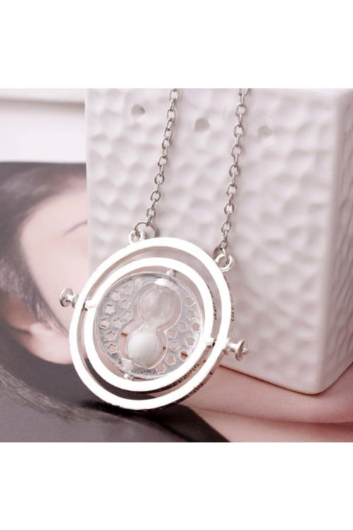 silver-time-turner-necklace-online-budget-online-shopping-in-india