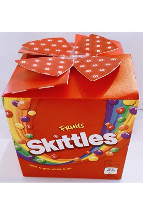 skittles-candy-skittles-price-the-199-store-rs-199