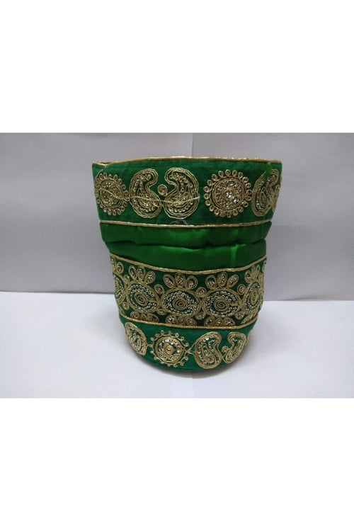 sling-bag-ethnic-green-online-shopping-online