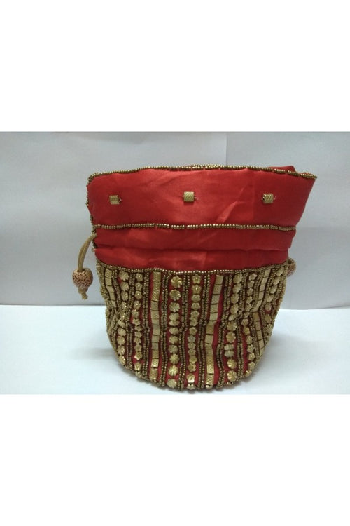 sling-bag-ethnic-red-online-shopping-online
