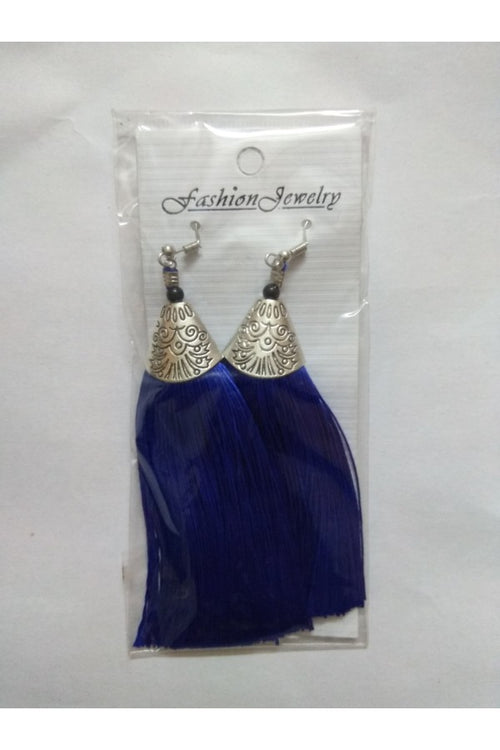 tassel-earrings-online-jewelry-and-accessories