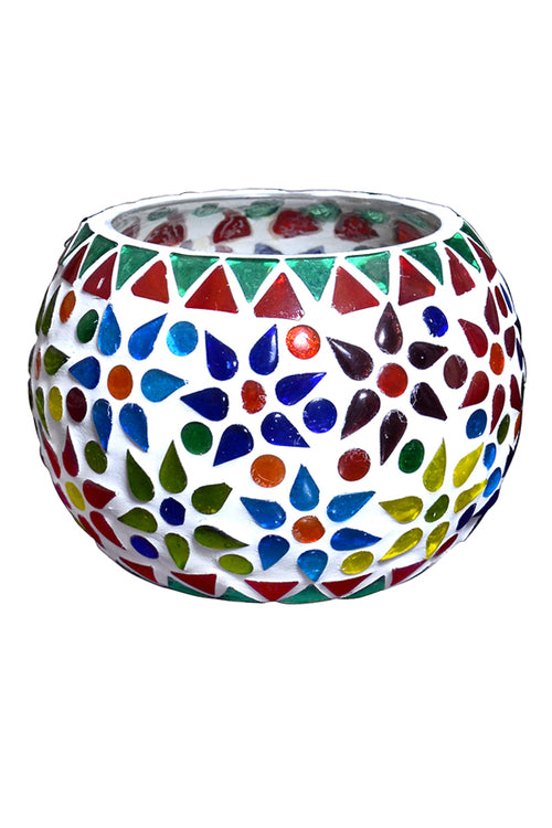 tea-candle-holder-online-india-the-199-store-rs-199