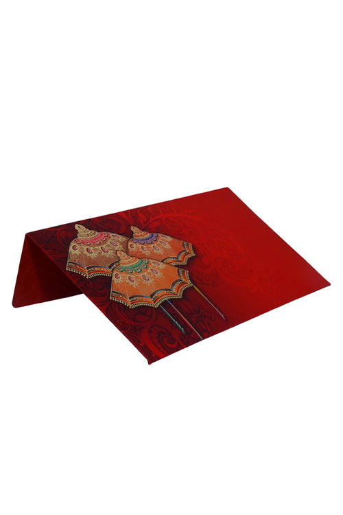 umbrella-red-designer-envelopes-handmade-gift-envelopes-for-cash-money-envelopes-size-the-199-store-rs-199-gift-envelopes-india