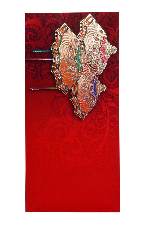 umbrella-red-designer-envelopes-handmade-gift-envelopes-for-cash-money-envelopes-size-the-199-store-rs-199