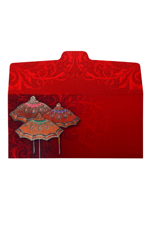 umbrella-red-fancy-money-envelopes-indian money-envelopes-wedding-rs-199-the-199-store