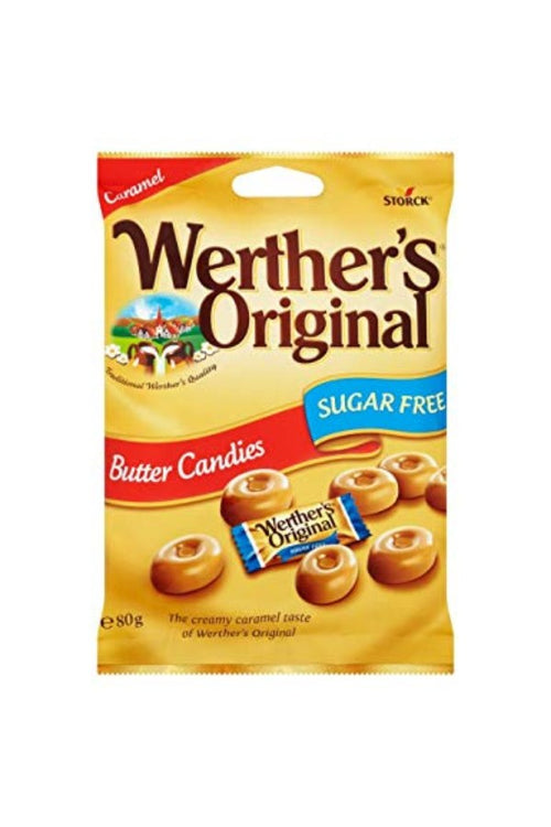werther's-original-butter-candies-sugar-free-buy-chocolates-online