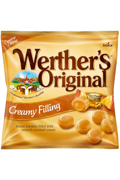 werthers-original-butter-candies-creamy-filling-cheap-online-shopping-sites-in-India